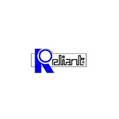 Reliant Machinery